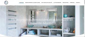 Luminans, photographie immobilière et publicitaire en Charente-Maritime